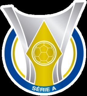 Veja notícias do Grêmio no Brasileirão