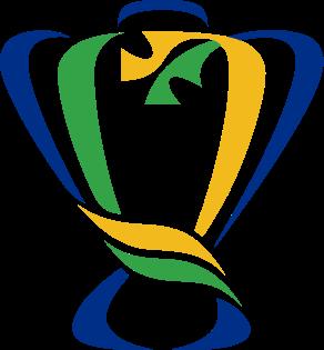 Veja notícias do Grêmio na Copa do Brasil